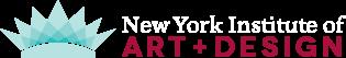 New York Institute of Art & Design